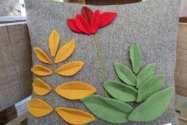 Polster Herbst